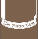 Gasthof zum goldenen Rösl